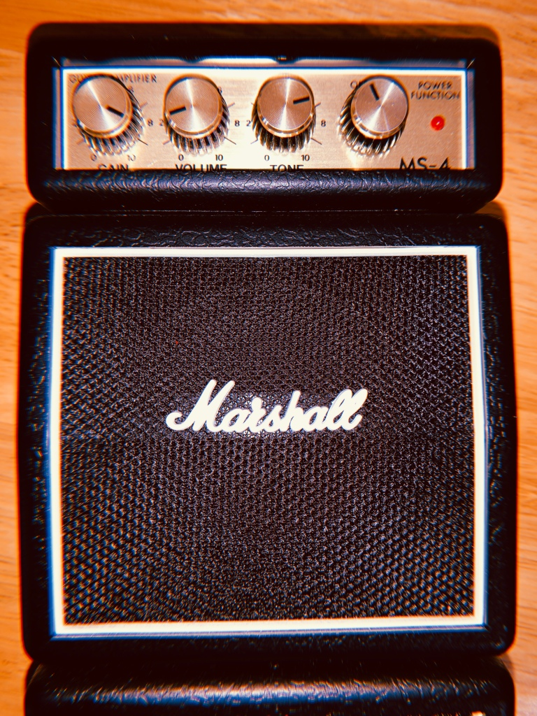 marshall-amp-ms4-record-weekly