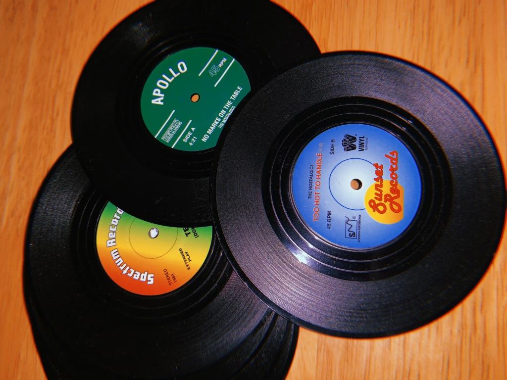 vinyl-coasters-record-weekly