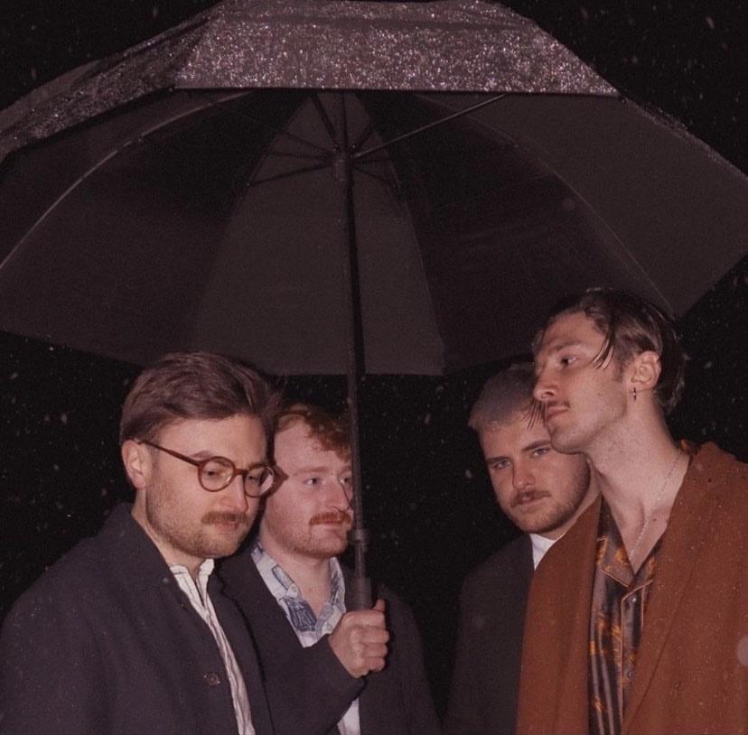 bubbatrees-umbrella-record-weekly