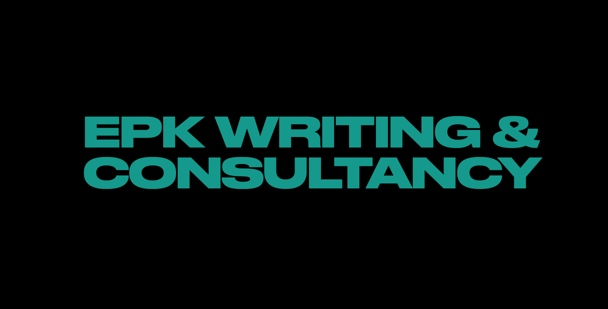 epk-writing-record-weekly