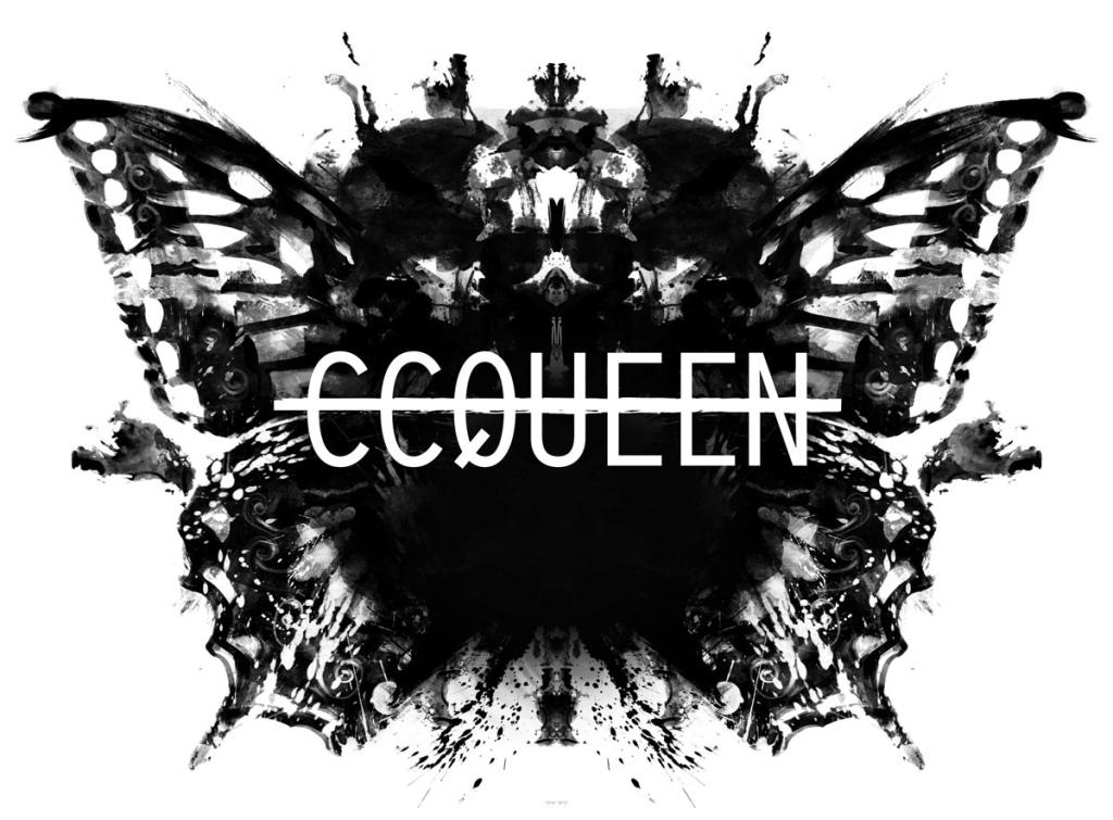ccqueen-logo-record-weekly