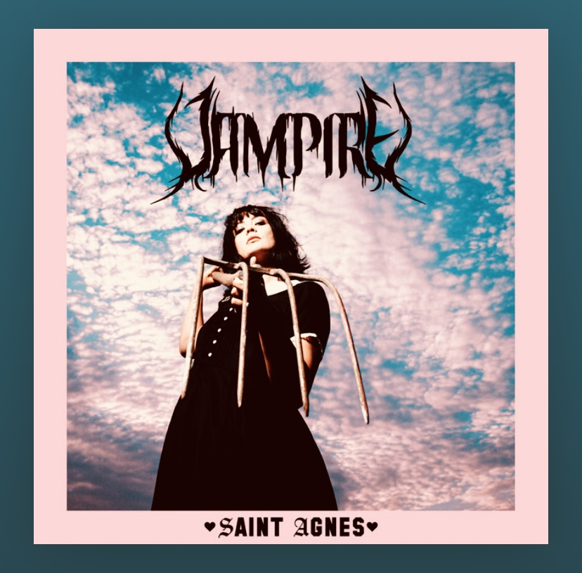 saint-agnes-review-record-weekly