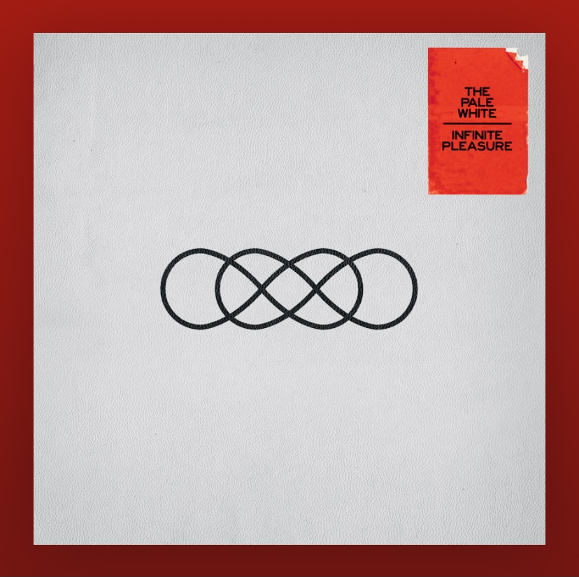 the-pale-white-album-review-record-weekly