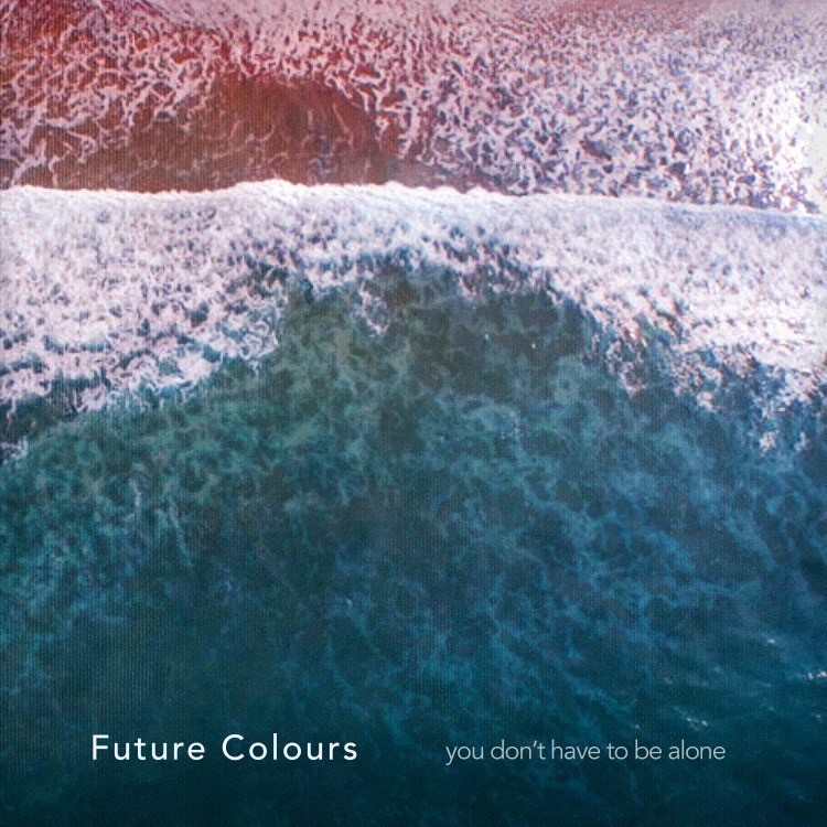 future-colours-single-record-weekly