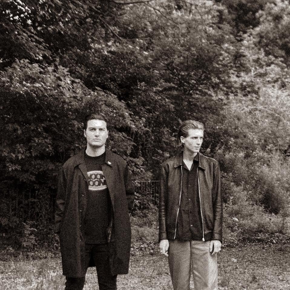 ta-band-record-weekly