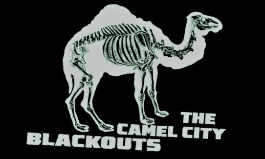 the-camel-city-blackouts-record-weekly