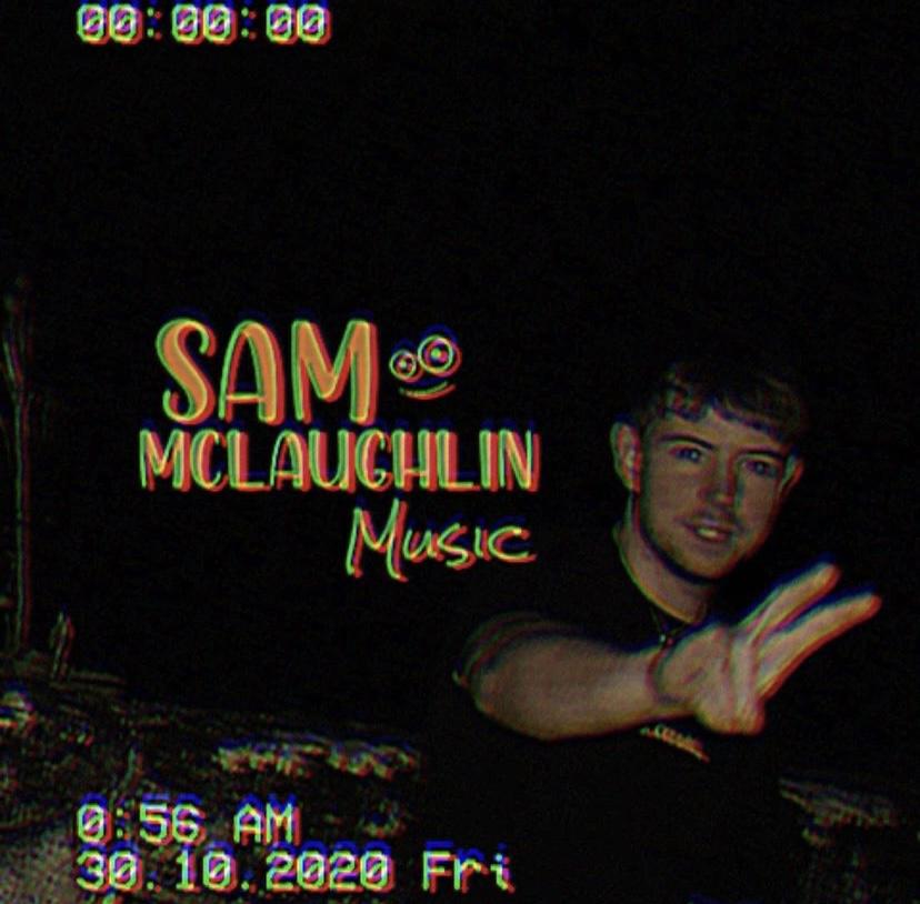sam-mclaughlin-record-weekly