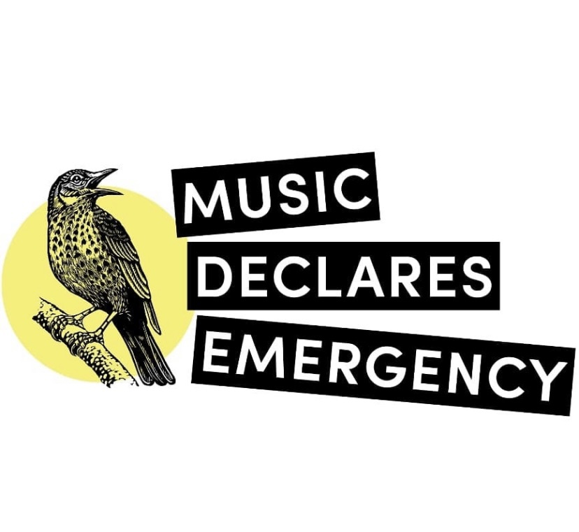 music-declares-emergency-record-weekly