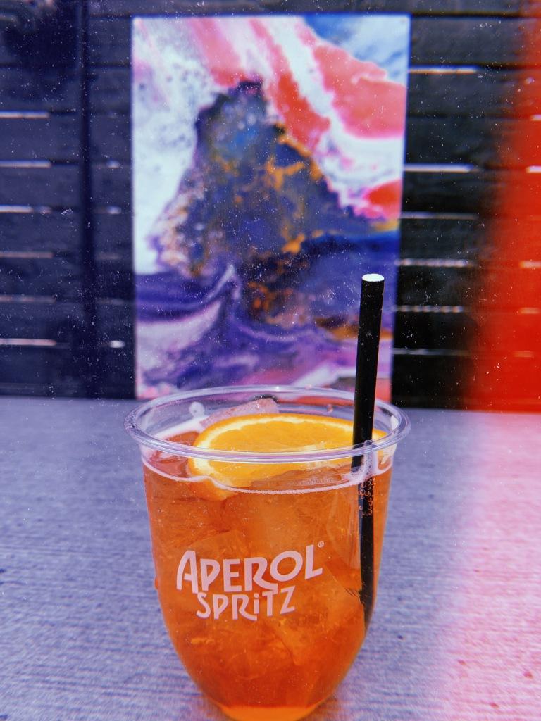 aperol-spritz-eps-record-weekly