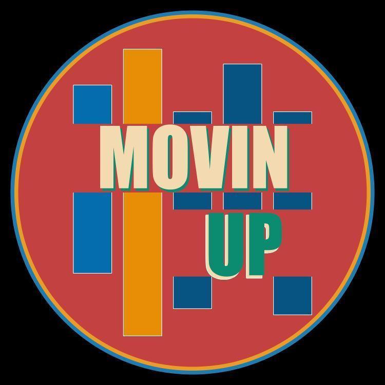 graham-hanlon-solid-bond-movin-up-record-weekly