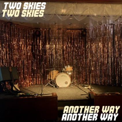 two-skies-single-review-record-weekly