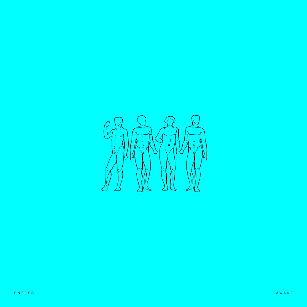 awake-enfers-record-weekly