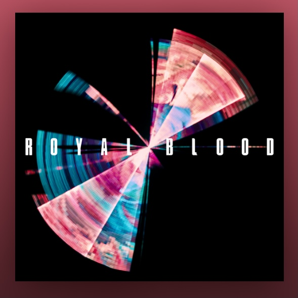 royal-blood-typhoons-record-weekly