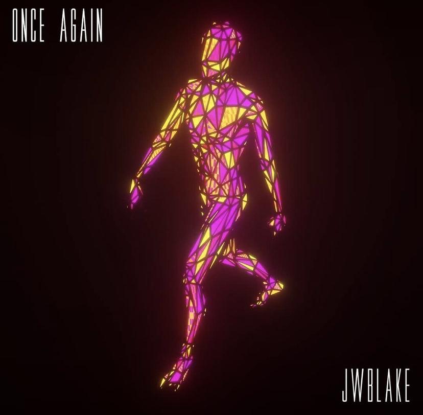 jwblake-record-weekly