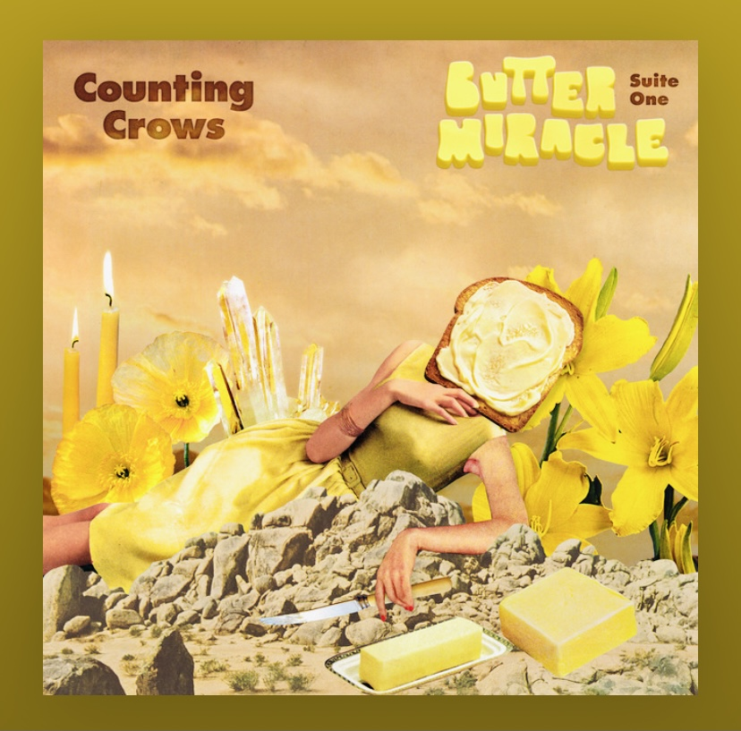 counting-crows-butter-miracle-suite-one-record-weekly