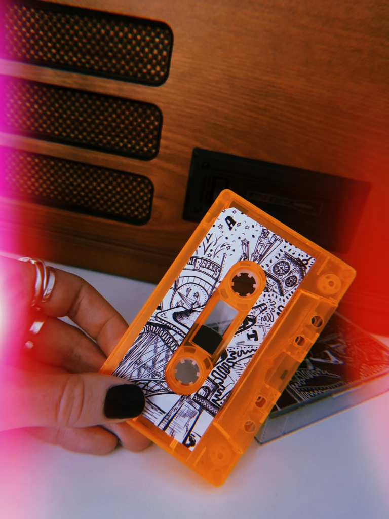 classy-lassy-cassette-volume-two-record-weekly