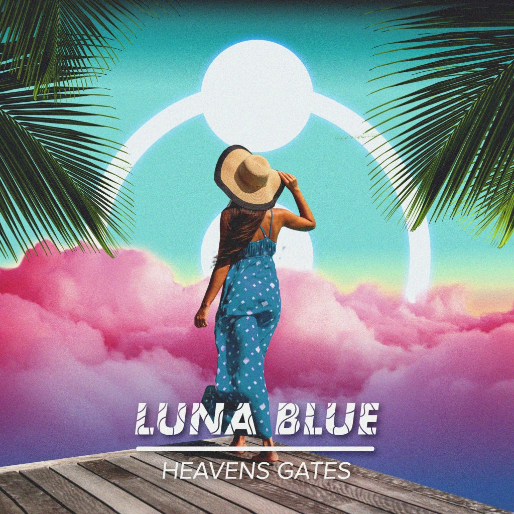 luna-blue-heavens-gates-record-weekly