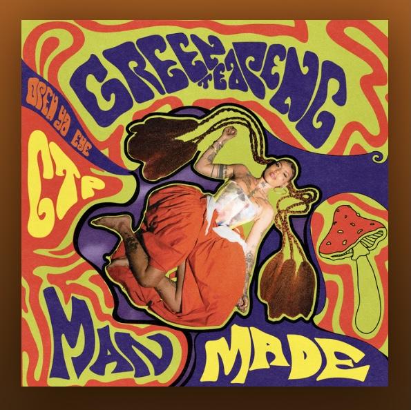 greentea-peng-record-weekly