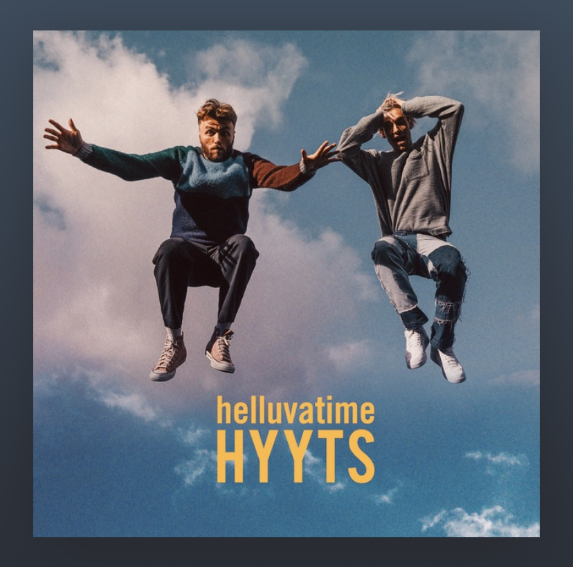hyyts-helluvatime-record-weekly