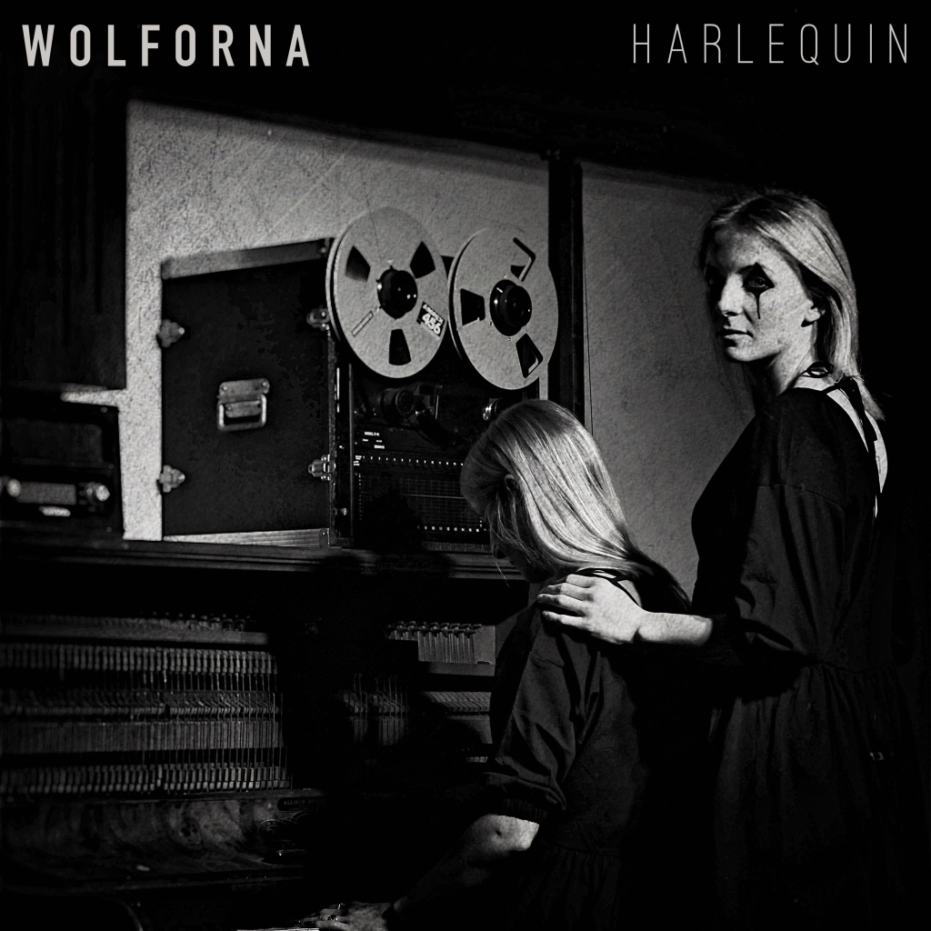 wolforna-ep-record-weekly