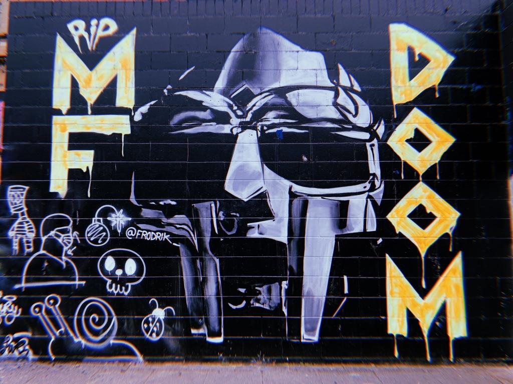 mf-doom-mural-glasgow-record-weekly