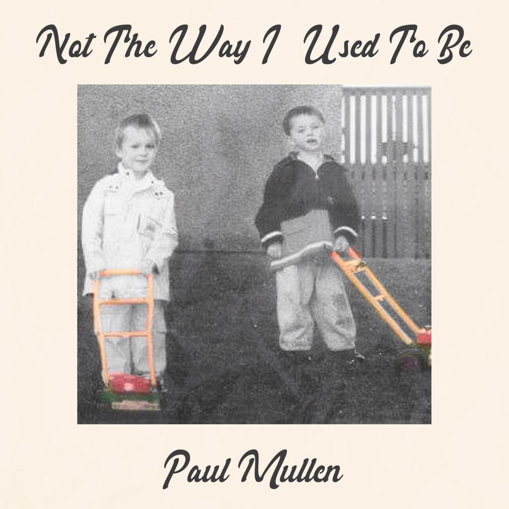 paul-mullen-single-review-july-record-weekly