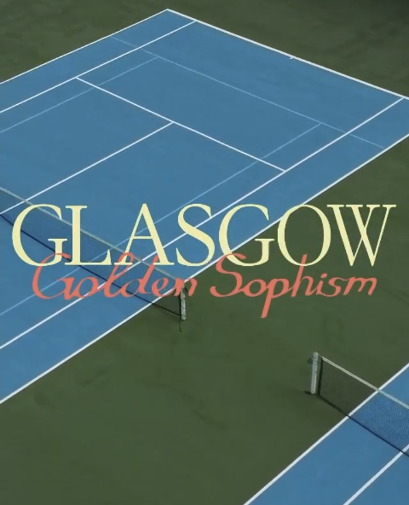 golden-sophism-glasgow-video-record-weekly