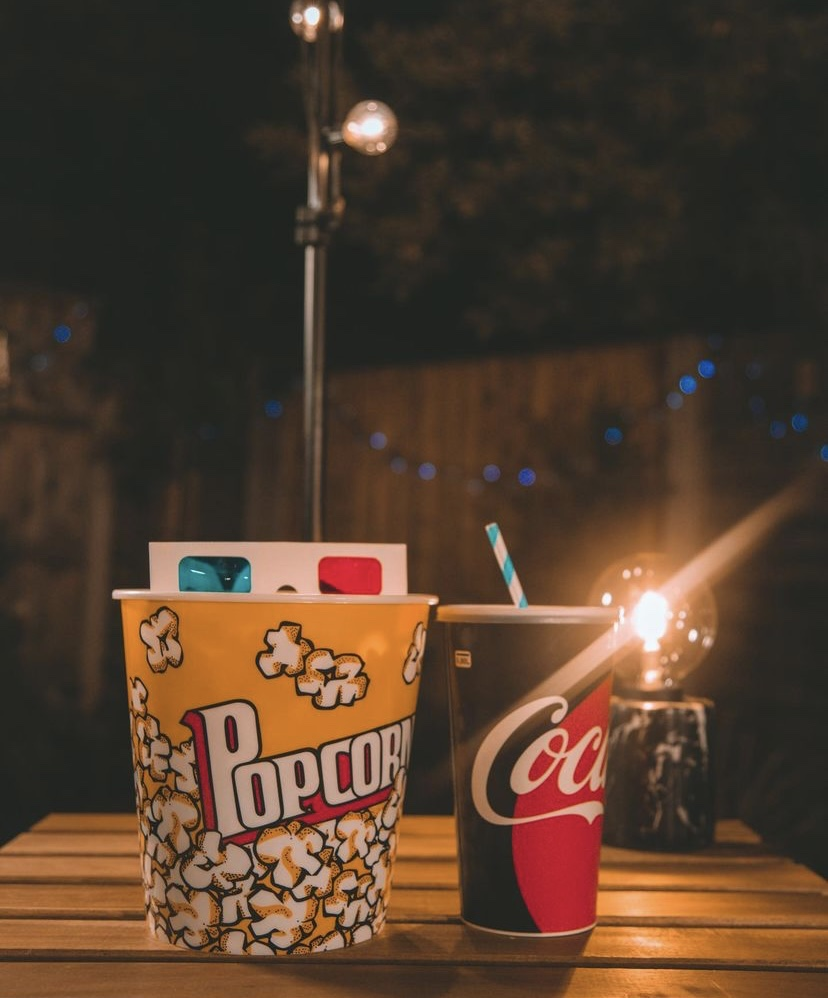 movie-screens-the-av-club-record-weekly