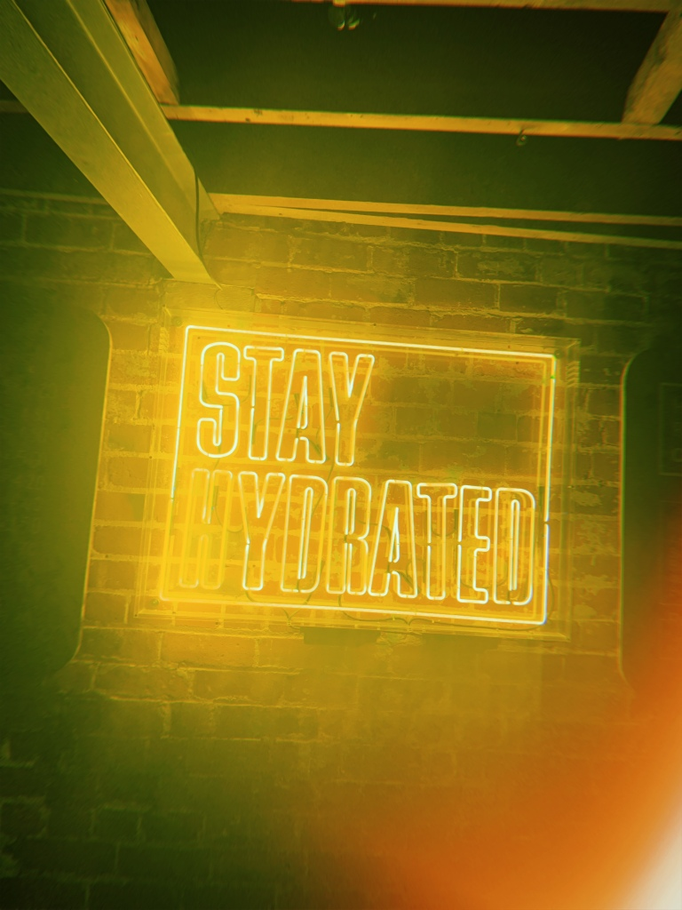 stay-hydrated-leeds-hottest-bars-record-weekly