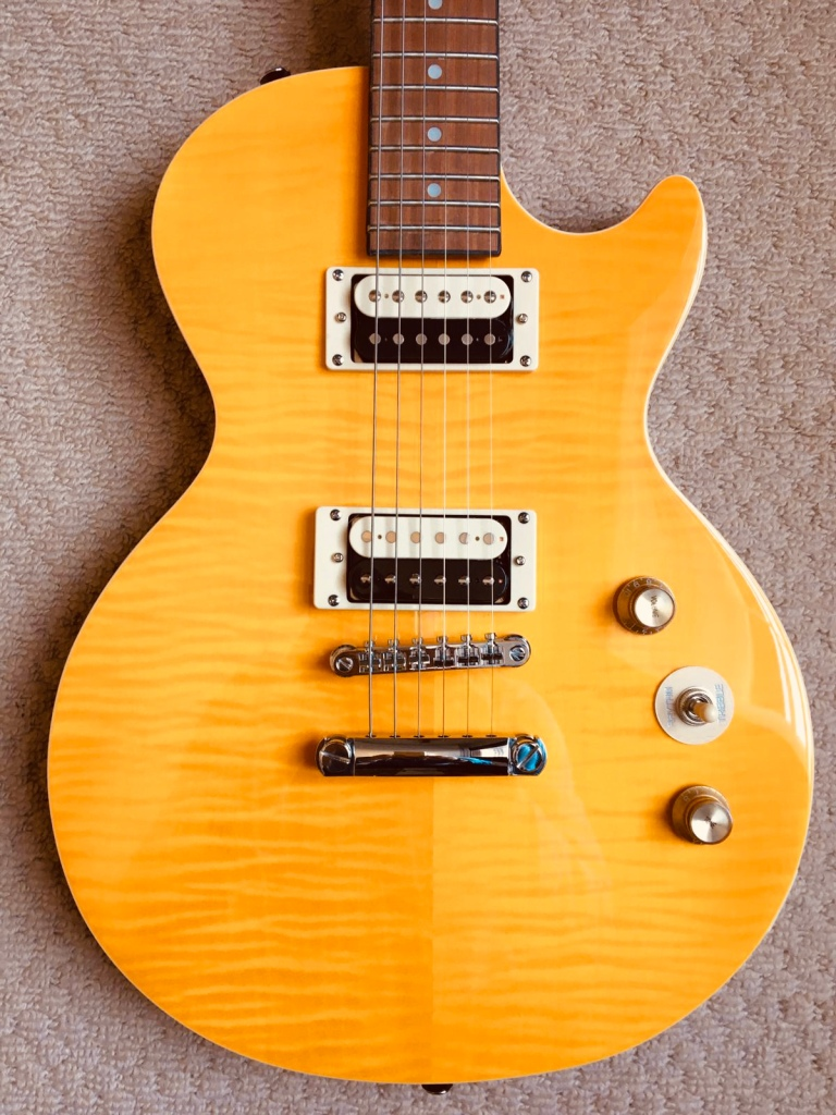 epiphone-les-paul-august-record-weekly