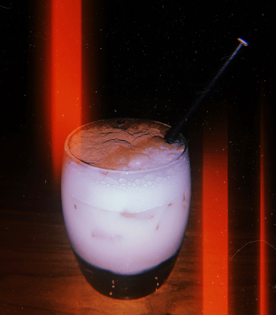 drinks-with-oh-romance-record-weekly