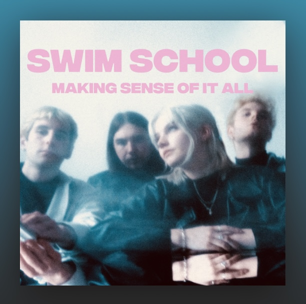 swim-school-ep-review-record-weekly