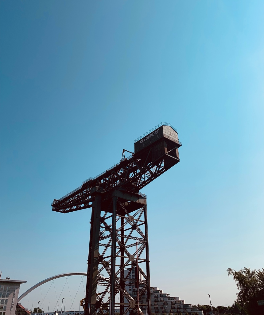 finnieston-crane-record-weekly