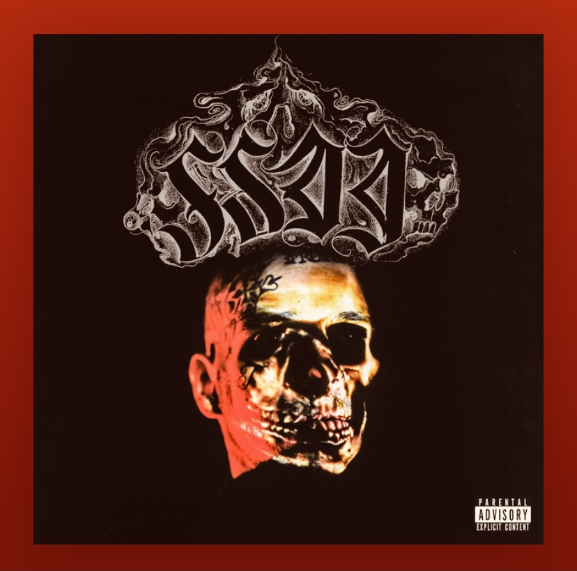 ssdd-ricky-hil-album-review-record-weekly