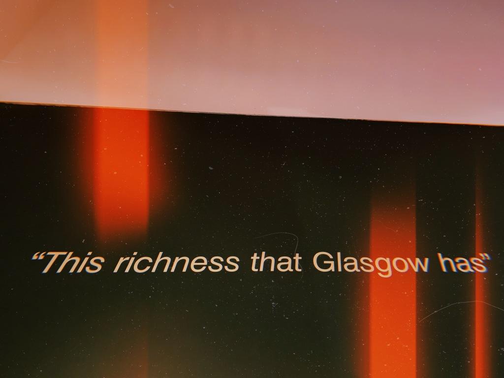 glasgow-hunterian-art-gallery-record-weekly