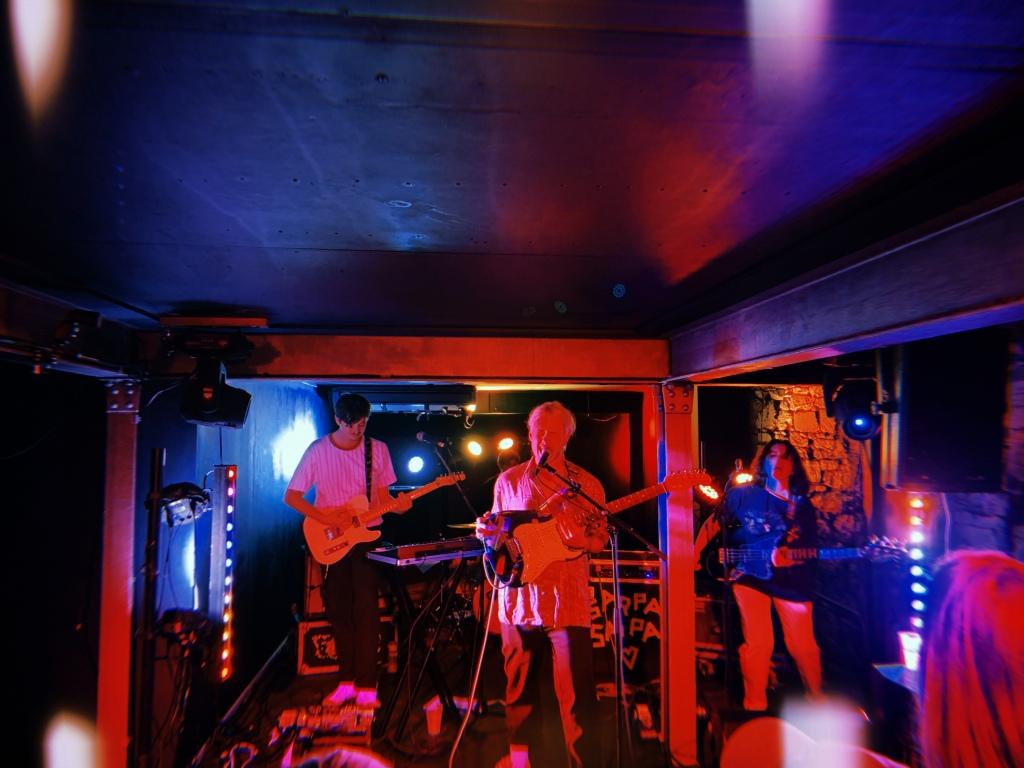 sarpa-salpa-broadcast-gig-review-record-weekly
