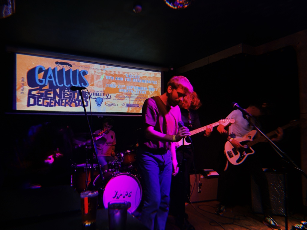 gallus-leeds-gig-review-record-weekly