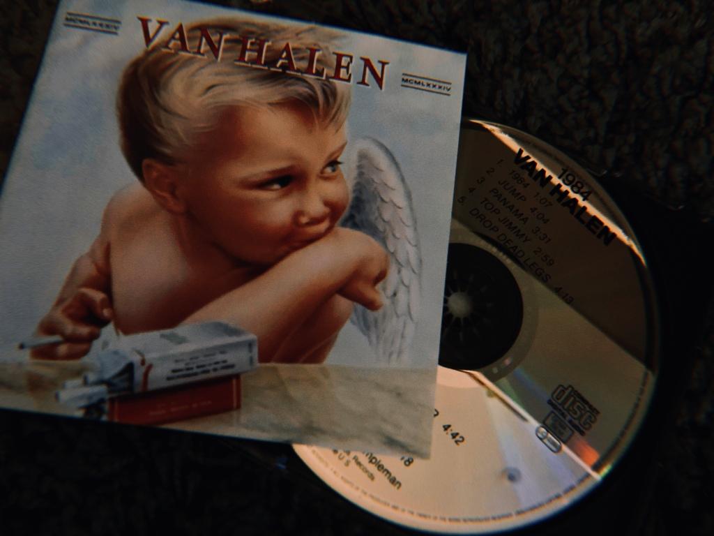van-halen-1984-missing-records-glasgow-record-weekly