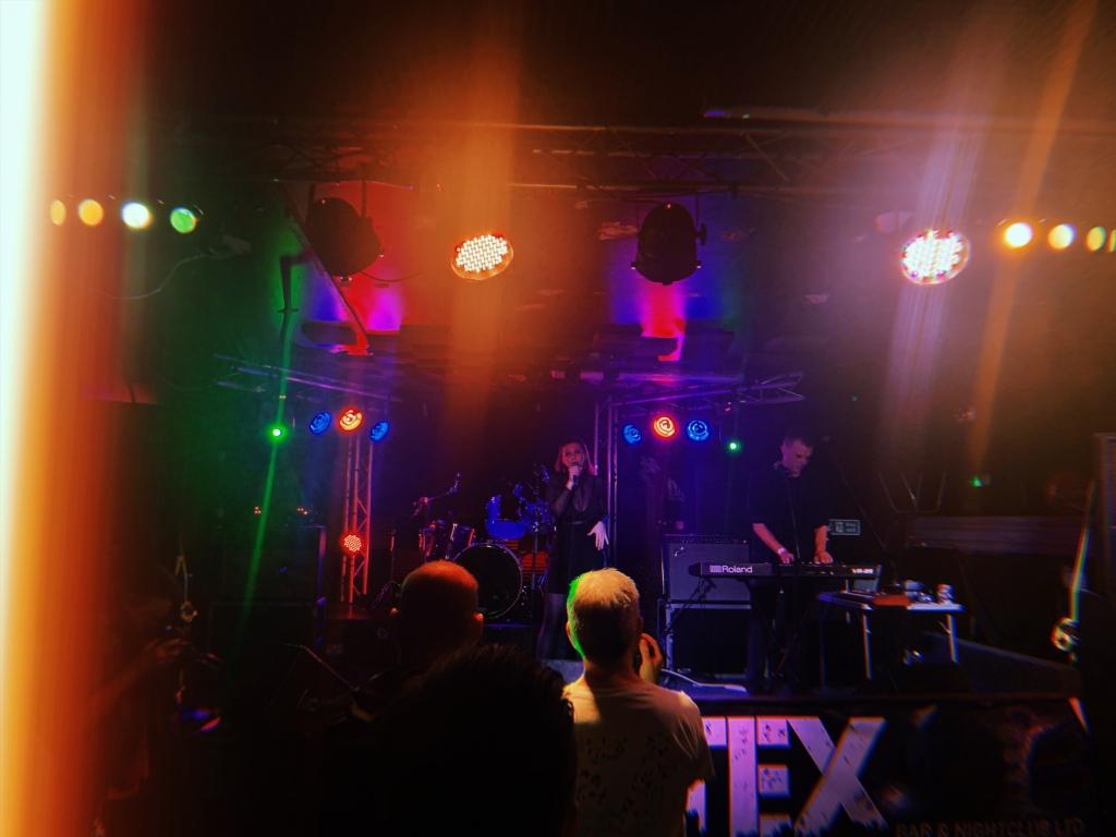 lucky-iris-vortex-record-weekly