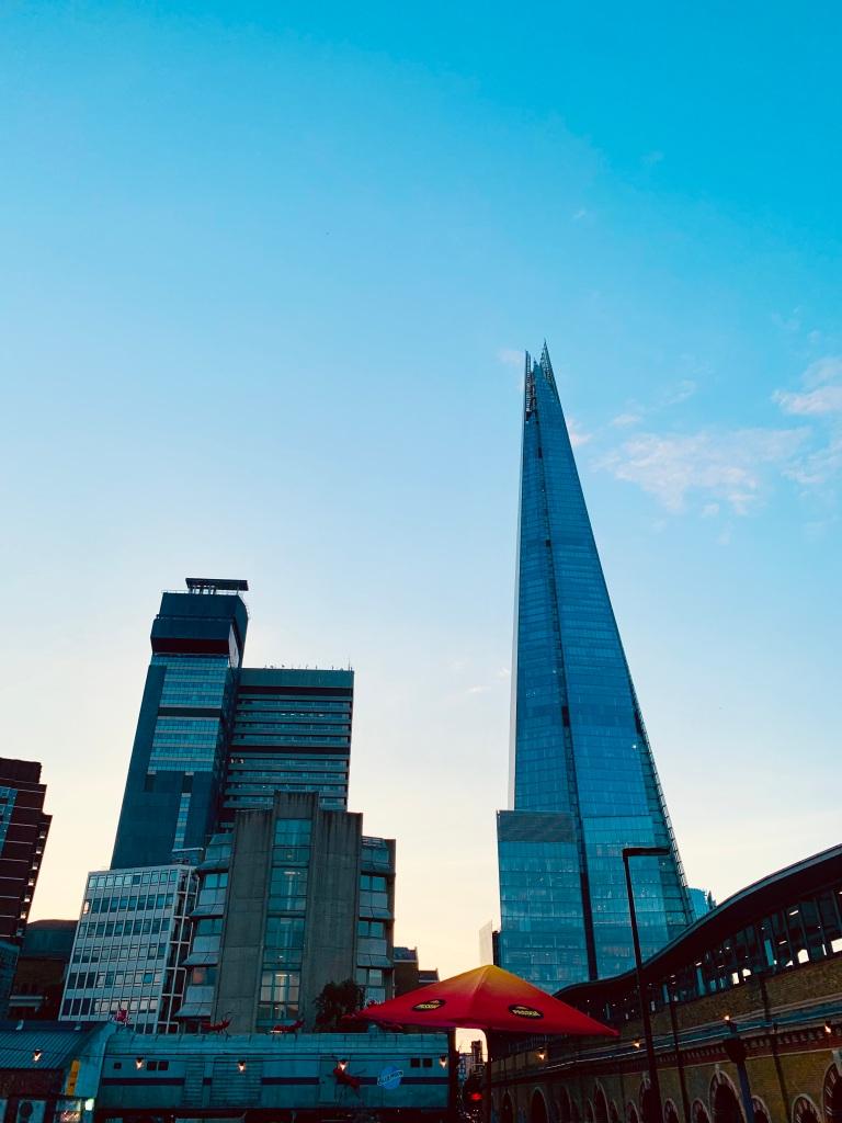 vinegar-yard-london-record-weekly
