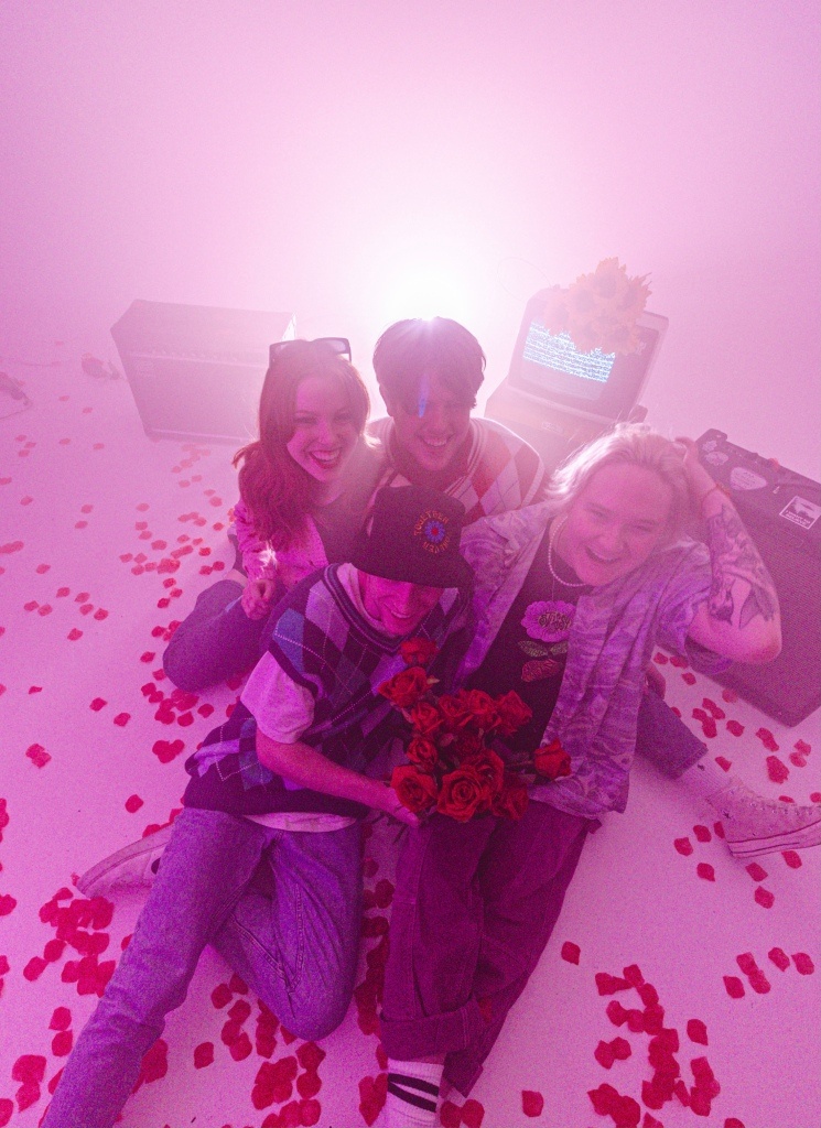 the-av-club-rose-petals-record-weekly