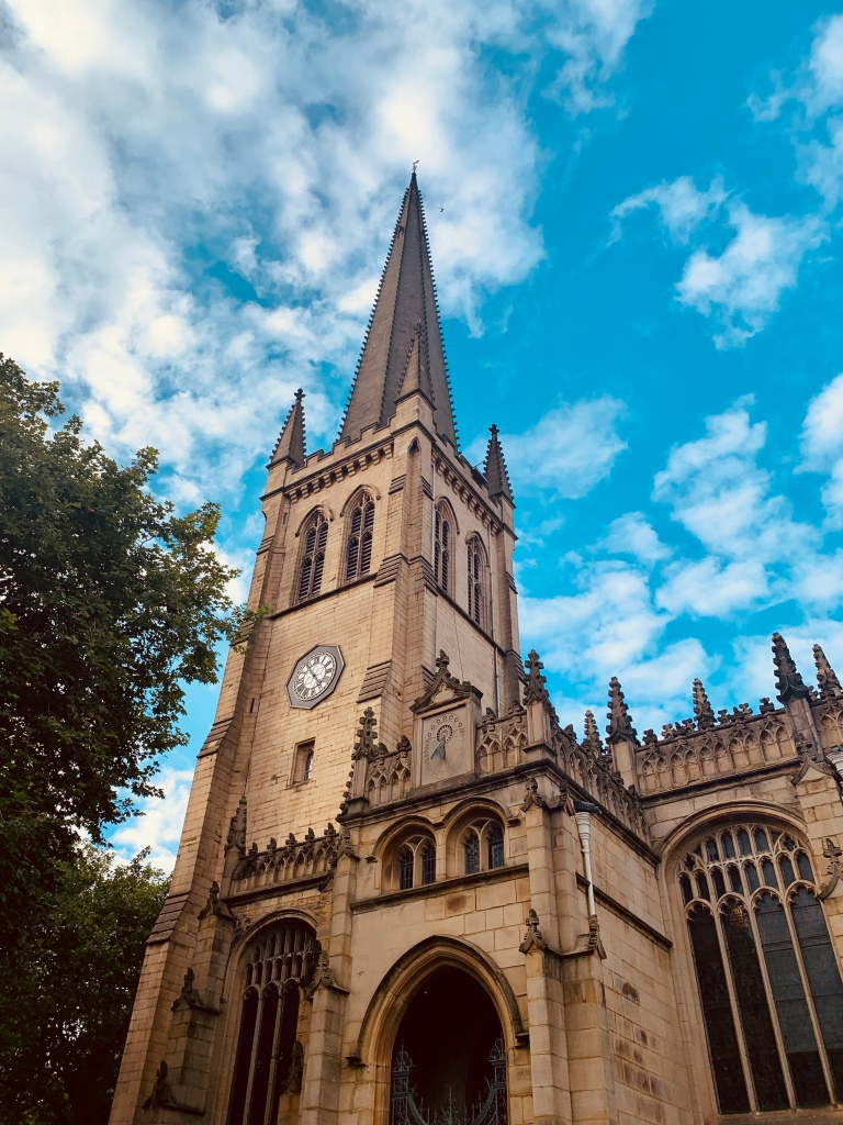 wakefield-cathedral-record-weekly