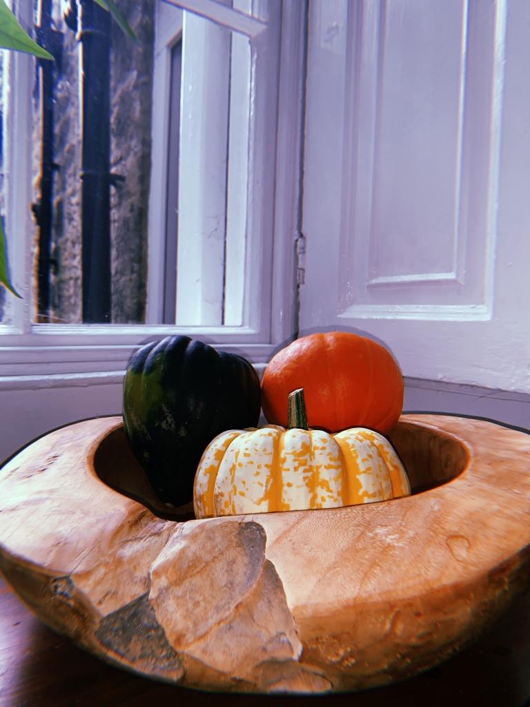 pumpkins-record-weekly